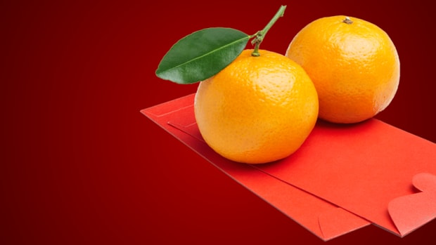 chinese_new_year_oranges_hero-2