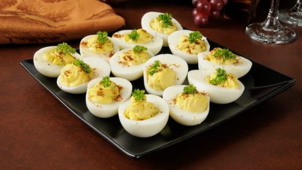 hungry-history-the-ancient-history-of-deviled-eggs-istock_000023838985large-2