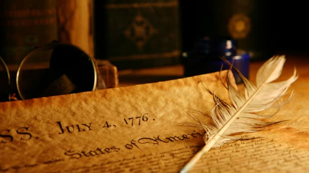 hith-declaration-independence-istock_000000586071large-2