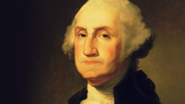 george_washington-2