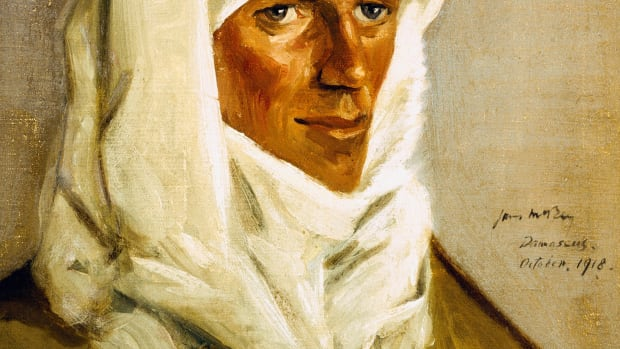 hith_lawrenceofarabia_getty164080686-2
