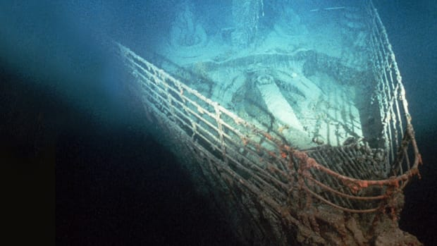 titanic-wreckage-2014-hero-fix-2