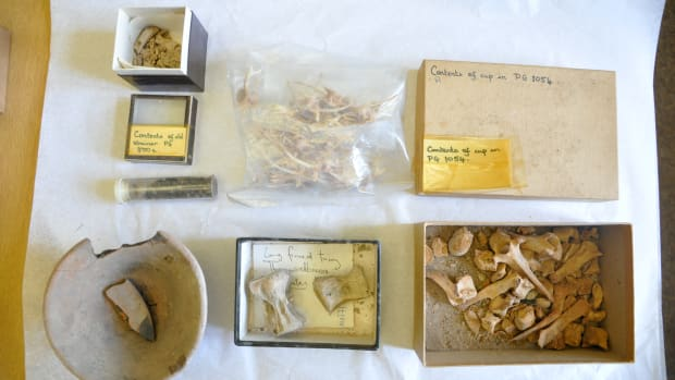 hith-ancient-sumerian-relics-found-in-english-cupboard-some-of-the-finds-can-not-be-used-for-anything-but-hith-2