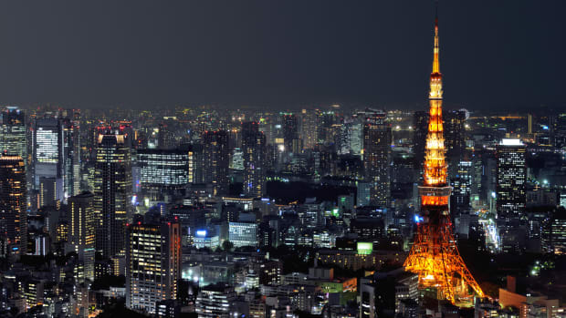 hith-tokyo-istock_000008304153large-2