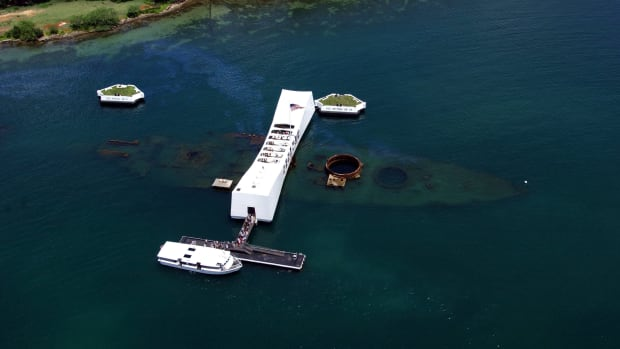 hith-5-things-pearl-harbor-uss-arizona-2