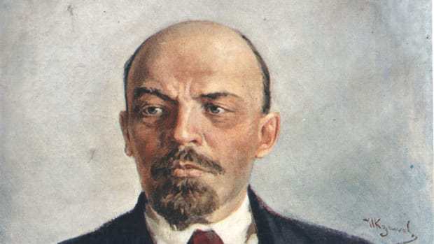 hith-10-things-vladimir-lenin-2