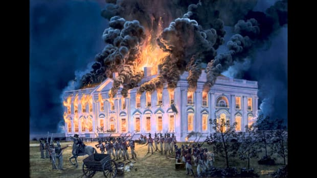 hith-british-burn-washington-dc-200-years-ago-2