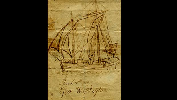 hith-george-washington-drawing-2