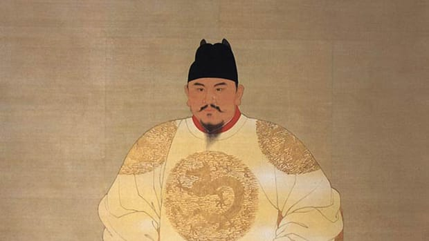 list-rags-to-riches-emperor-hongwu-2