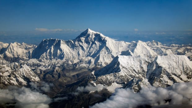 hith-tenzing-norgay-mount-everest-2