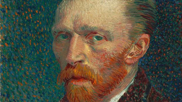 hith-vincent_van_gogh_-_self-portrait_-_google_art_project_454045-2