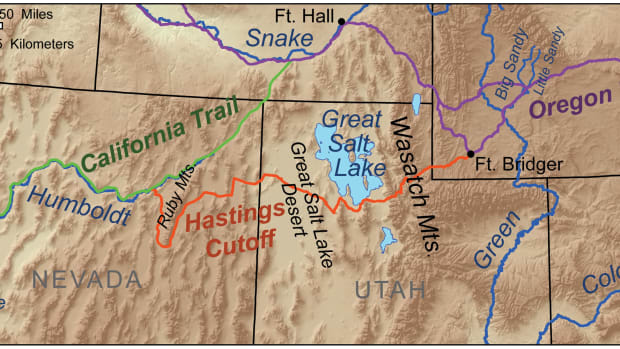 hith-donner_route_map-2