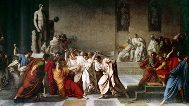 ask-history-what-are-the-ides-of-march-2