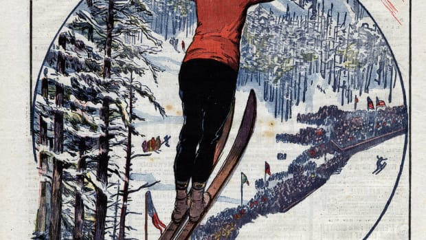 hith-first-winter-olympics-getty144848891-2