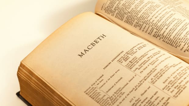 ask-history-why-do-actors-avoid-the-word-macbeth-istock_000025758514xlarge-2