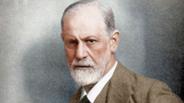 hith-10-things-sigmund-freud-501585595-2