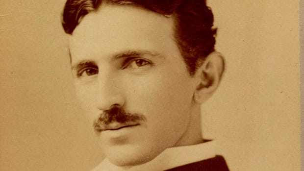 list-9-things-nikola-tesla-2