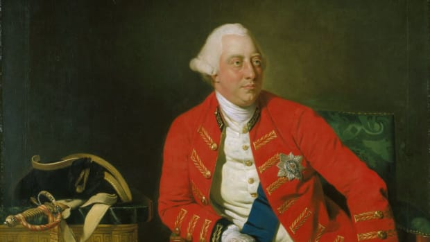 king_george_iii_of_england_by_johann_zoffany-2