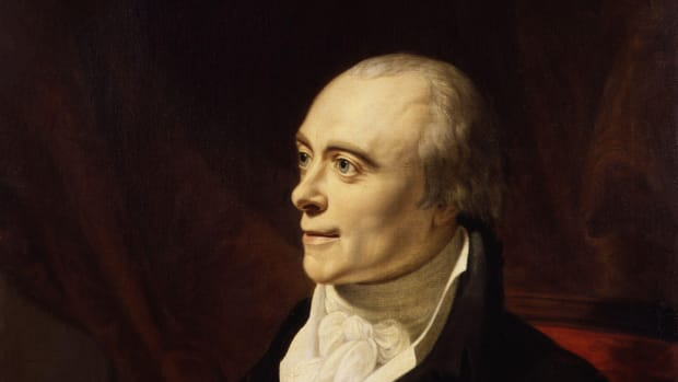hith-murder-in-parliament-spencer_perceval_by_george_francis_joseph-2