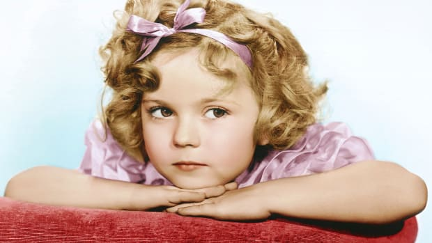 hith-shirley-temple-2