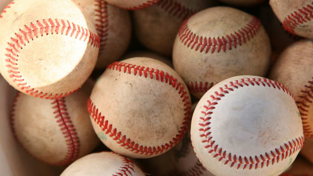 ask-history-what-is-baseballs-modern-era-2