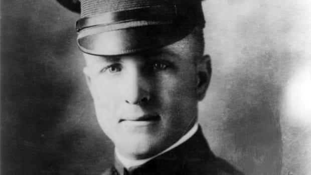 history-lists-6-american-heroes-of-wwi-frank_luke_cph-3a45244-2