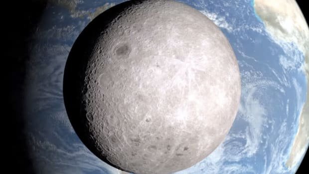 hith-china-dark-side-of-moon-2