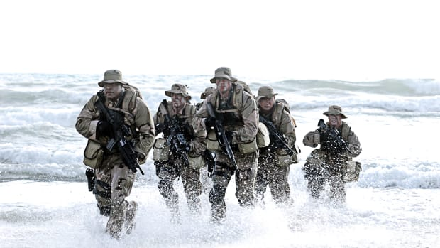 list-seal-missions-navy-seal-photos-beach-assualt-1708498496-o-3