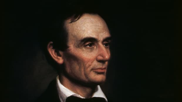 civil-war_union-leaders_abraham-lincoln-portrait_corbis-2