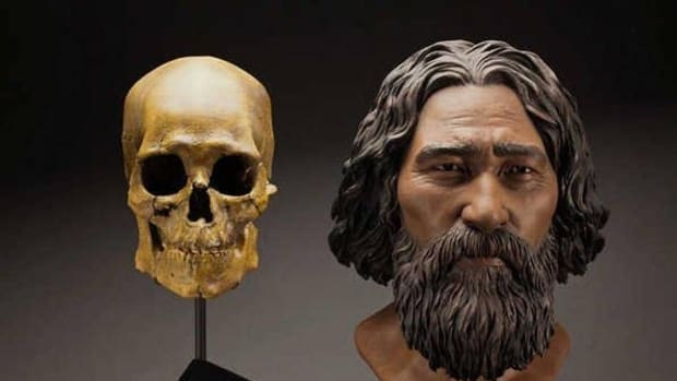 kennewick_man_image-2
