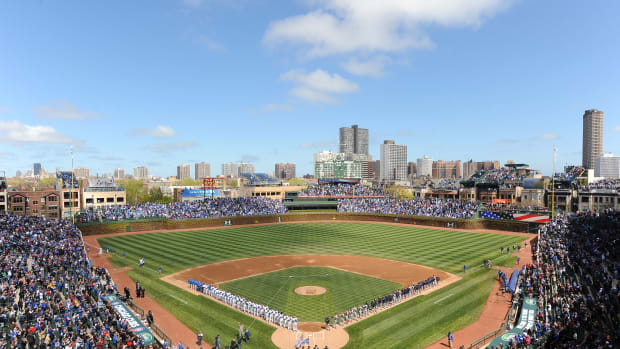 hith-wrigley-field-2012-wrigley-home-plate-shot-cropped-2