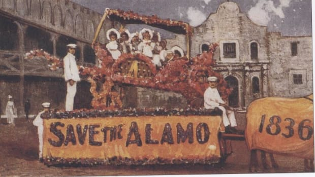 hith-second-alamo-1907_postcard_save_the_alamo-2
