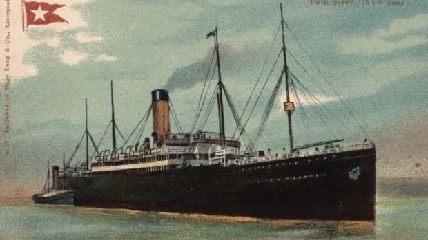 rms-republic-postcard-2
