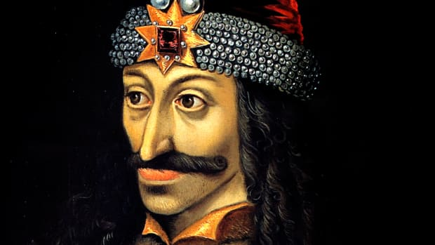 history-lists-7-terrifying-historical-figures-vlad-the-impaler-89864433-2