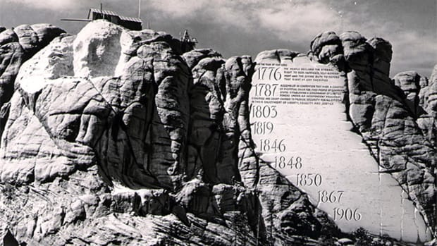 hith-mt-rushmore-entablature-1200-2