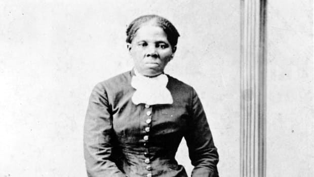 harriet_tubman-2
