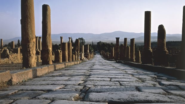 lists-8-reasons-roads-helped-rome-rule-the-ancient-world-2-2