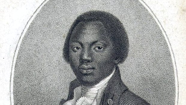olaudah_equiano_-_project_gutenberg_etext_15399-fw_-2