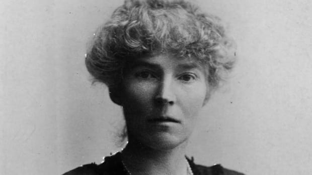 history-lists-5-adventurers-you-might-not-know-about-gertrude-bell-3334518-2