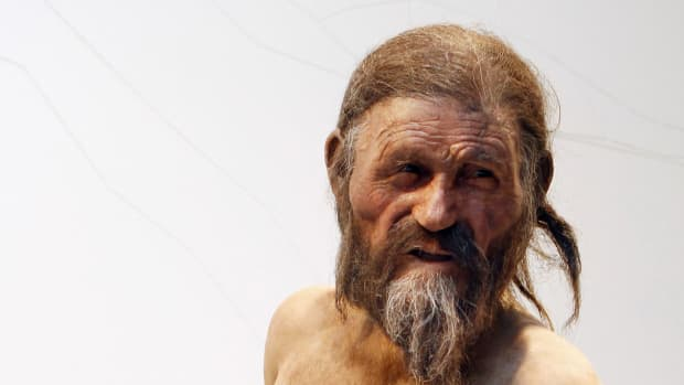 hith-europes-oldest-natural-mummy-has-living-relatives-2