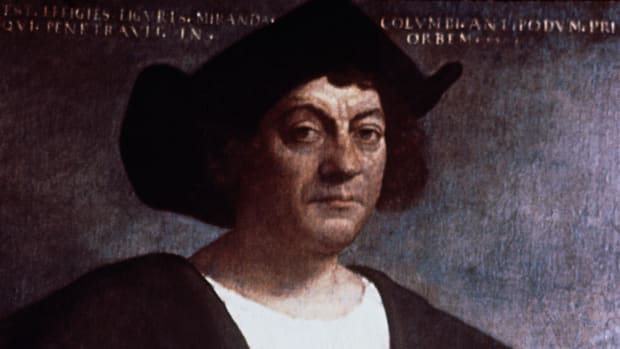 ask-history-where-is-christopher-columbus-really-buried_be001044_corbis-2