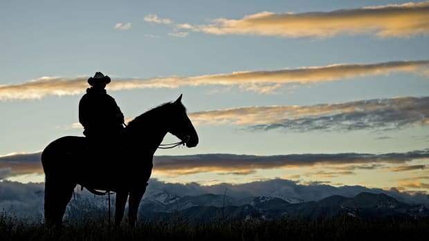 list-10-things-you-didnt-know-about-the-old-west-2