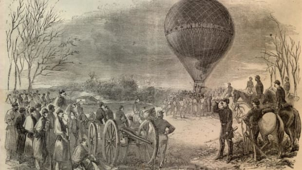list-civil-war-weapons-balloons-2