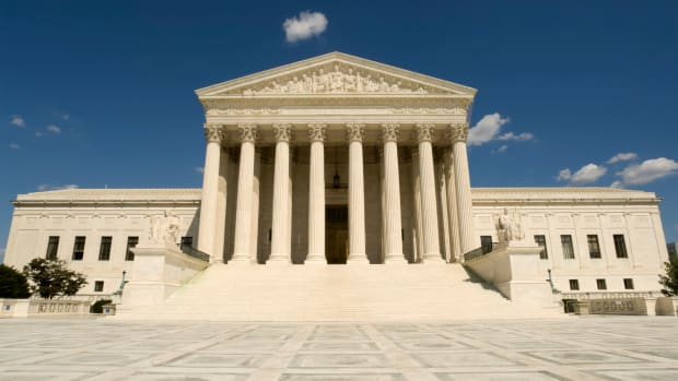 history-lists-7-things-you-might-not-know-about-the-us-supreme-court_istock_000003999162large-2