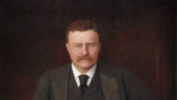 presidents-first-ladies_33theodoreroosevelt-2