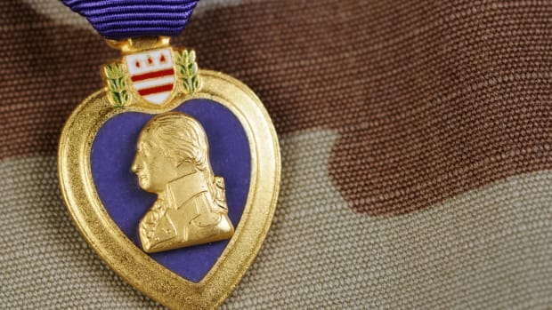 hith-after-69-years-daughter-of-wwii-soldier-receives-his-letterpurple-heart-ipad4-2