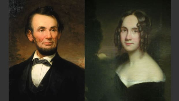 hith-lincoln-and-sarah-josepha-hale-jpg-2