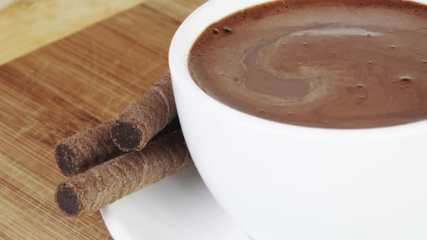 hungry-history-hot-chocolate-for-strength-2