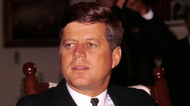 hith-jfk-100-days-2