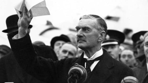hith-neville-chamberlain-peace-in-our-time-1938-2
